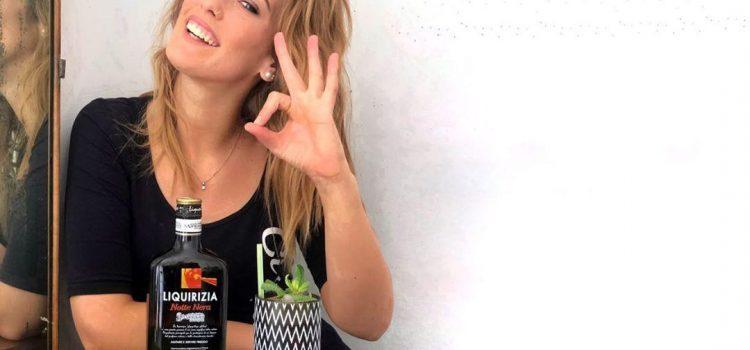 Smart Interviews: Erica Santalucia
